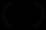 WINNING SCREENPLAY - LGBT Toronto Film Festival - 2018